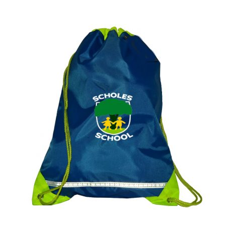 drawstring-bag-scholes-junior-_-infant-school.huddersfield.jpg