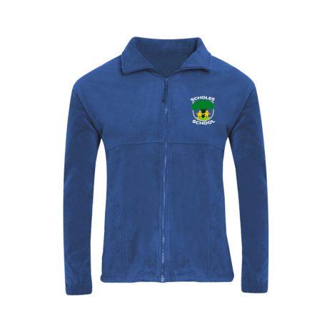 fleece-scholes-junior-_-infant-school.huddersfield.jpg