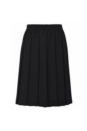 girls-black-box-pleat-skirt.jpg