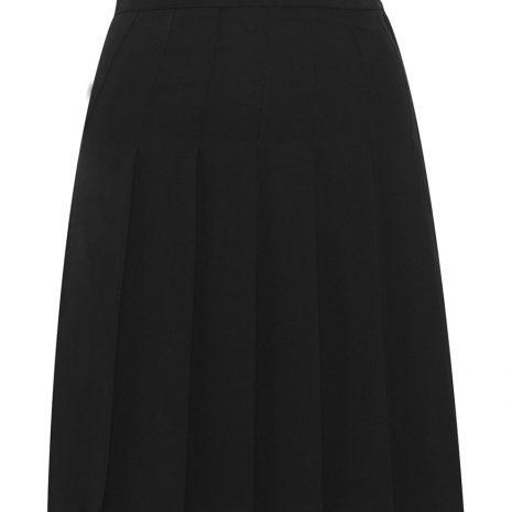 girls-black-pleated-skirt.jpg