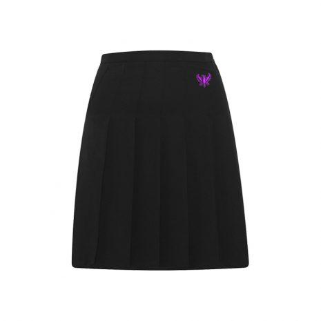 girls-black-pleated-skirt-salendine-nook-high-school-academy-huddersfield.jpg