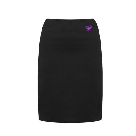 girls-black-straight-pencil-skirt-salendine-nook-high-school-academy-huddersfield.jpg