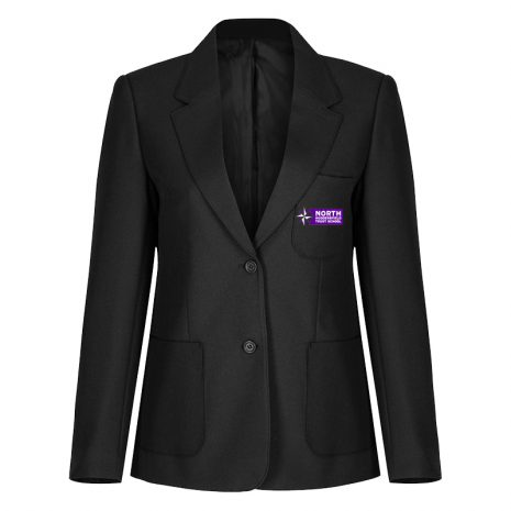 girls-blazer-north-huddersfield-trust-schoo