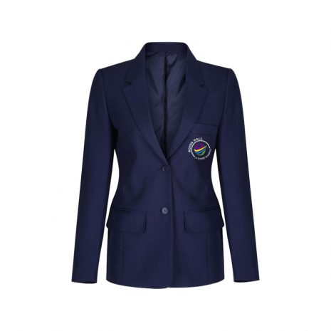 girls-blazer-royds-hall-community-school-huddersfield.jpg