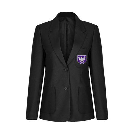 girls-blazer-salendine-nook-high-school-academy-huddersfield.jpg