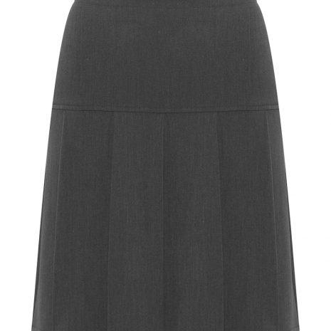girls-grey-drop-pleat-skirt.jpg