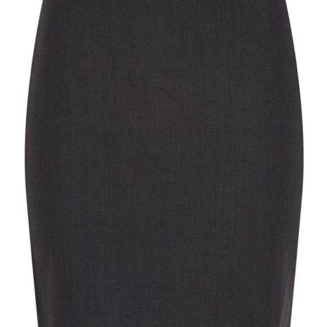 girls-grey-straight-pencil-skirt.jpg