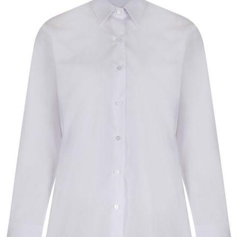 girls-long-sleeve-white-shirts