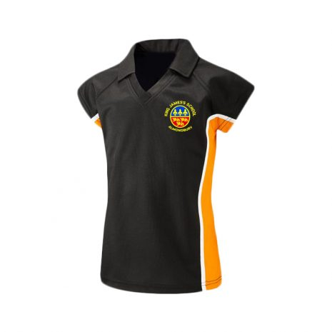 girls-pe-polo-shirt-king-james-school-huddersfield.jpg