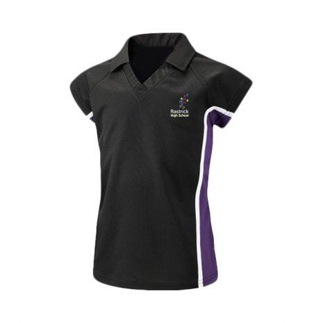 girls-pe-polo-shirt-rastrick-high-school-huddersfield.jpg