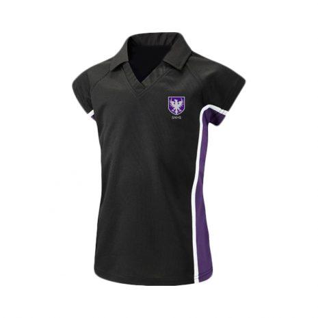 girls-pe-polo-shirt-salendine-nook-high-school-academy-huddersfield.jpg