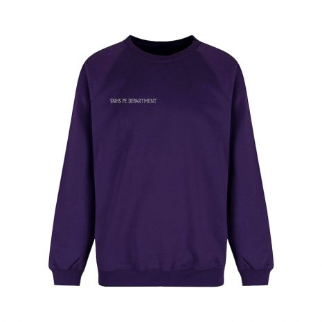 girls-pe-sweatshirt-salendine-nook-high-school-academy-huddersfield.jpg