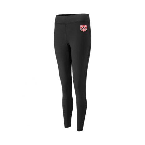 girls-pe-track-leggings-honley-high-school-huddersfield.jpg