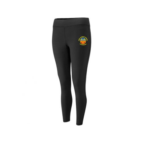 girls-pe-track-leggings-king-james-school-huddersfield.jpg