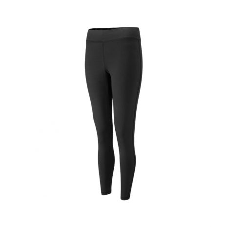 girls-pe-track-leggings-newsome-high-school-huddersfield
