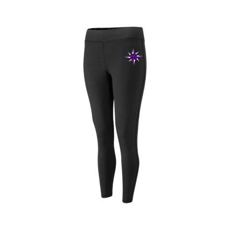 girls-pe-track-leggings-north-huddersfield-trust-schoo