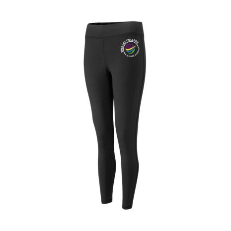 girls-pe-track-leggings-shelley-college-huddersfield.jpg