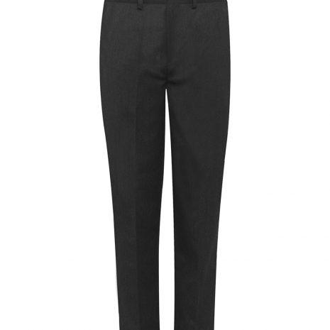 grey-boys-slim-fit-trousers