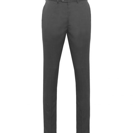 grey-mens-young-slim-fit-trousers