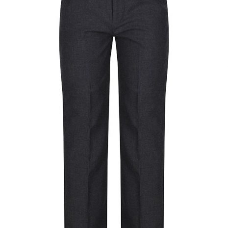 grey-sturdy-fit-trousers