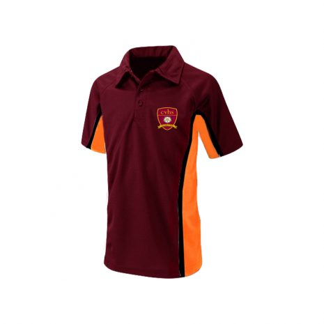 pe-polo-shirt-colne-valley-high-school-huddersfield