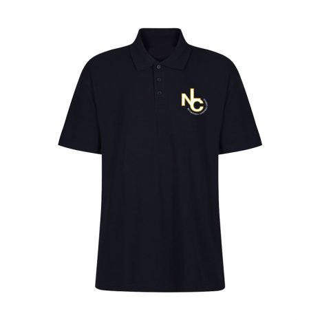 pe-polo-shirt-netherhall-learning-campus-school-huddersfield.jpg