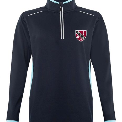 pe-quarter-zip-newsome-high-school-huddersfield.jpg