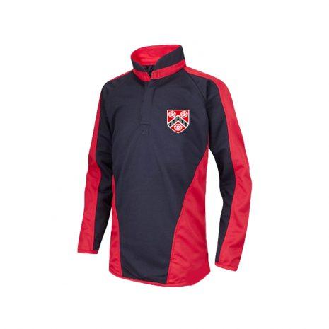 pe-rugby-honley-high-school-huddersfield.jpg