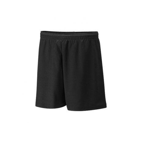 pe-shorts-colne-valley-high-school-huddersfield