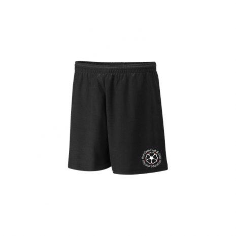 pe-shorts-holmfirth-high-school-huddersfield