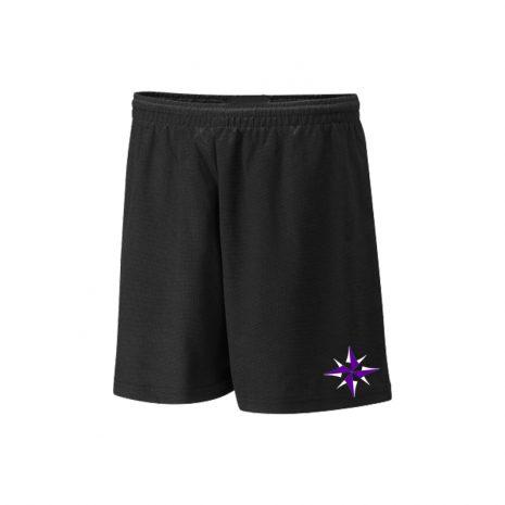 pe-shorts-north-huddersfield-trust-school.jpg