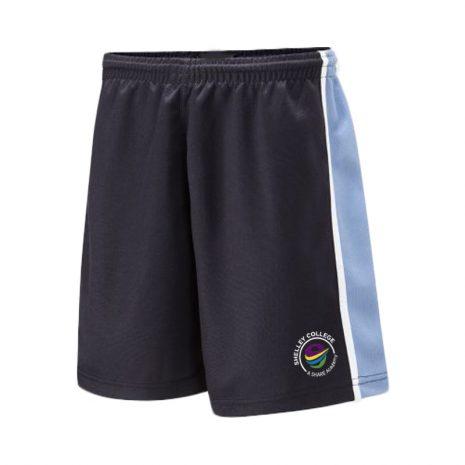 pe-shorts-shelley-college-huddersfield.jpg