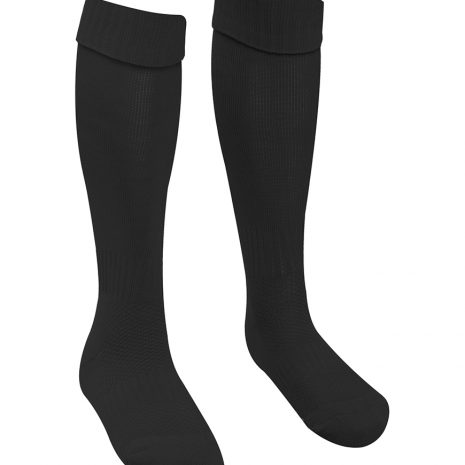 pe-socks-colne-valley-high-school-huddersfield