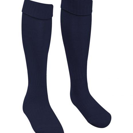 pe-socks-shelley-college-huddersfield.jpg