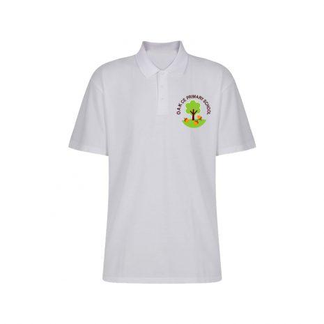 polo-burgundy-shirt-oak-primary-school.huddersfield