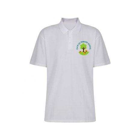 polo-jade-shirt-oak-primary-school.huddersfield.jpg