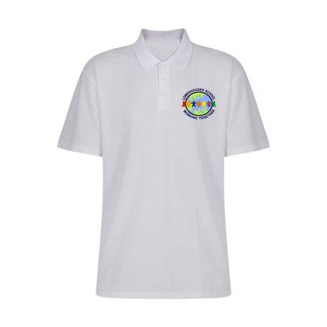 polo-shirt-Lowerhouses-junior-infant-_-early-years.huddersfield.jpg
