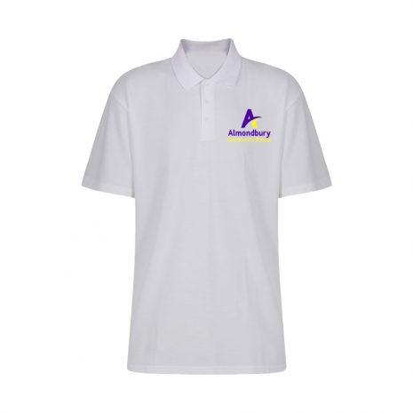 polo-shirt-almondbury-community-school-huddersfield.jpg