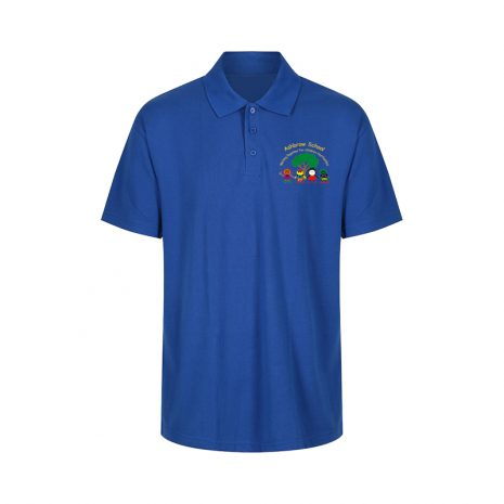 polo-shirt-ashbrow-primary-school-huddersfield.jpg
