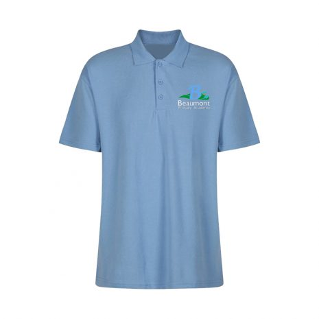 polo-shirt-beaumont-primary-academy-school-huddersfield.jpg
