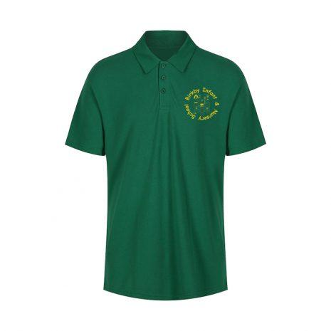 polo-shirt-birkby-infant-primary-school-huddersfield.jpg