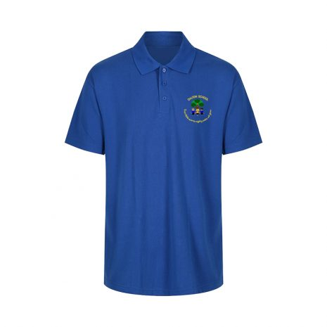 polo-shirt-dalton-school-junior-infant-and-nursery-huddersfield.jpg