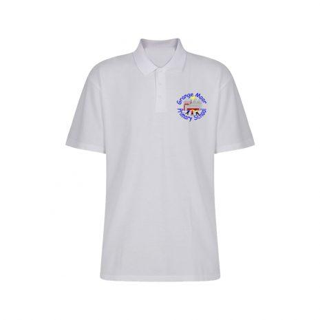 polo-shirt-grange-moor-primary-school.huddersfield.jpg