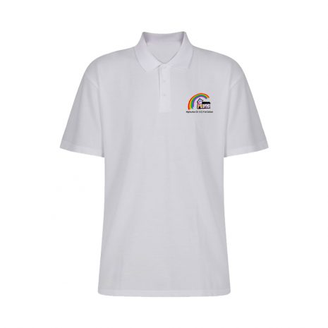 polo-shirt-highburton-church-of-england-voluntary-controlled-first-school.huddersfield.jpg