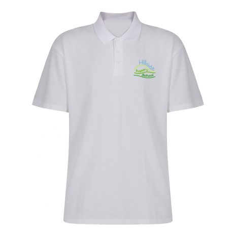 polo-shirt-hillside-primary-school.huddersfield.jpg