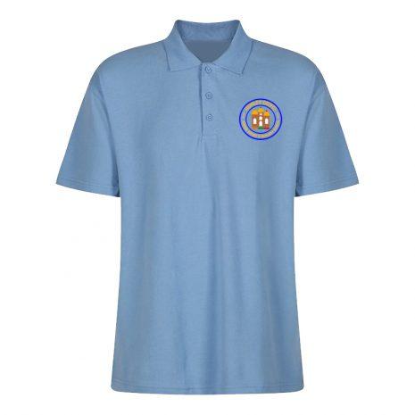 polo-shirt-honley-junior-infant-nursery-school.huddersfield.jpg