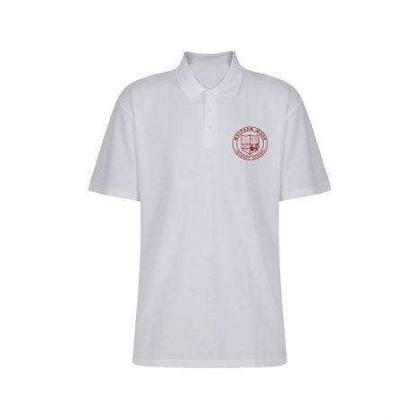 polo-shirt-meltham-moor-primary-school.huddersfield