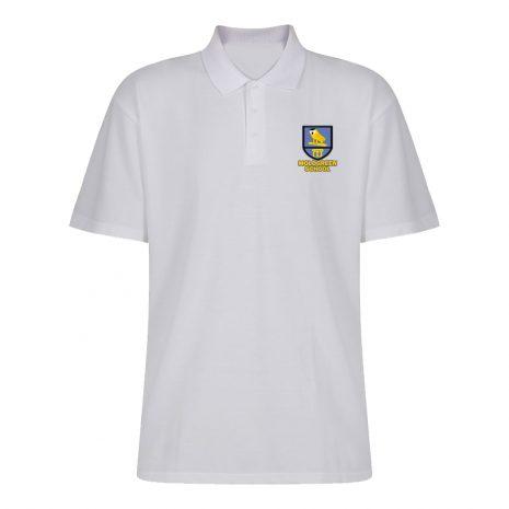 polo-shirt-moldgreen-community-primary-school.huddersfield