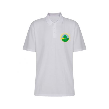 polo-shirt-moorlands-primary-school