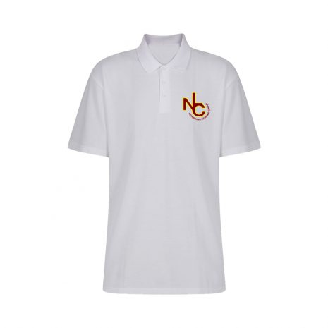 polo-shirt-netherhall-learning-campus-school-huddersfield.jpg